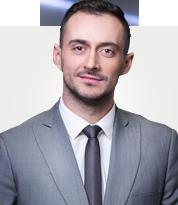 Marcin Morawski